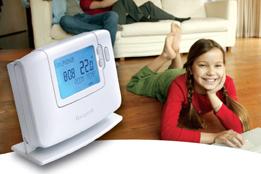 termostato_honeywell